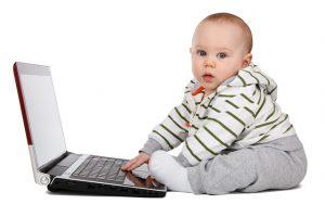 toddler-skill-development