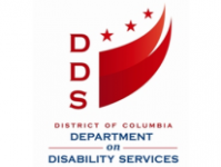 District of Columbia Department of Disability Services