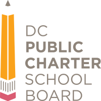 District of Columbia Public Charter School