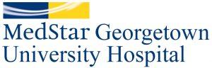 MedStar-Georgetown University Hospital