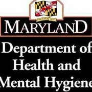 State of Maryland Department of Health & Mental Hygiene