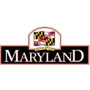 maryland-office-of-the-public-defender-squarelogo