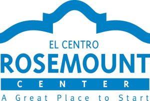 Rosemount Center