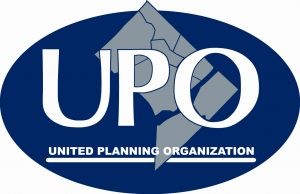 United Planning Organization
