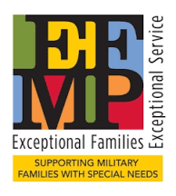 United States Air Force - Exceptional Family Member Program