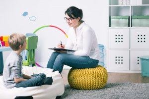 child psychologist 3