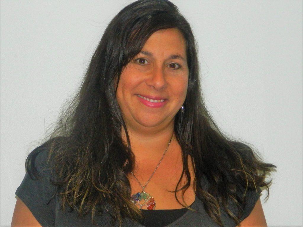 Elise Bhagwat