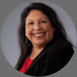 Dr. Nani Koonce, PhD.