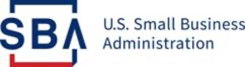 US Small Business